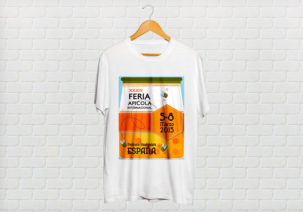 feria-apicola-galeria