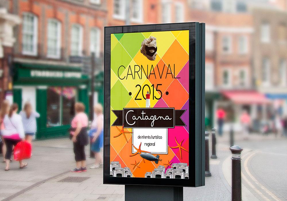 galeria-carnaval-3