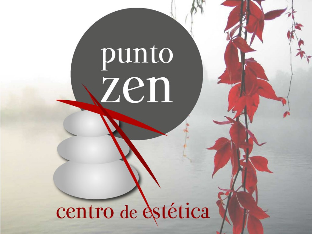 Punto Zen
