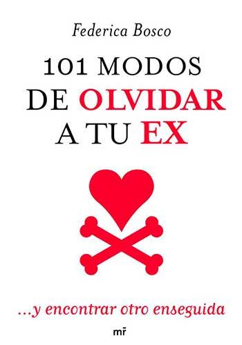 101-modos