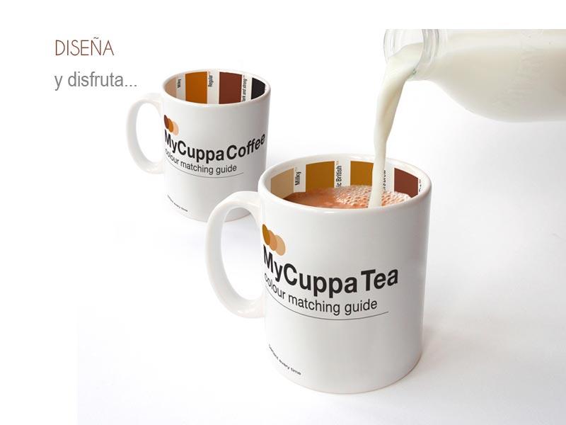 diseño web-merchandising