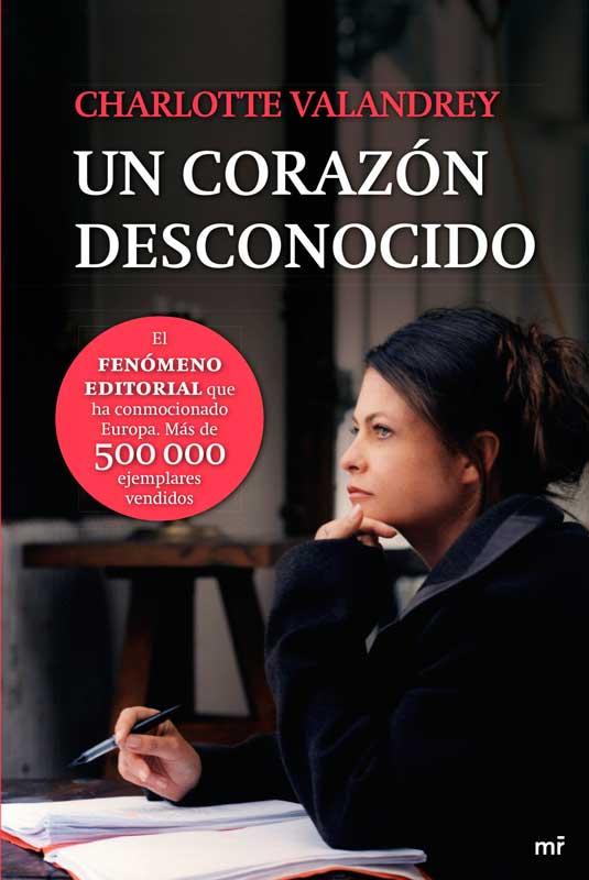 editorial-cubiertas007