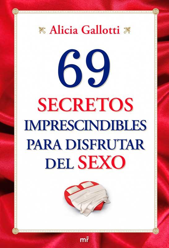 69-secretos-impresncindibles-para-disfrutar-del-sexo