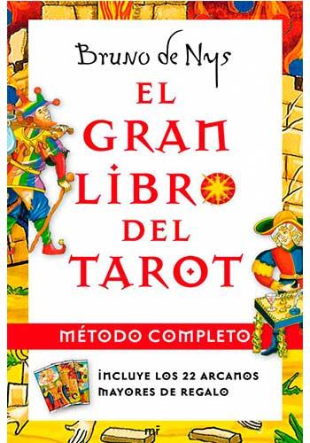 el-gran-libro-del-tarot