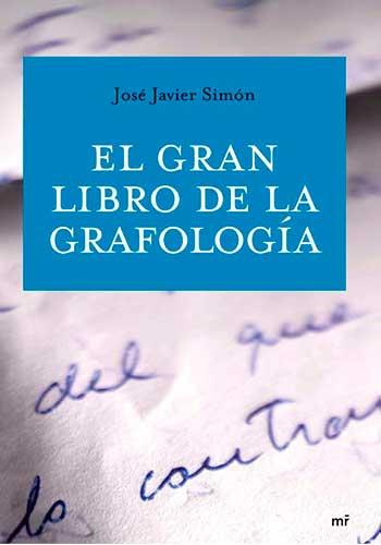 el-gran-libro-de-la-grafologia