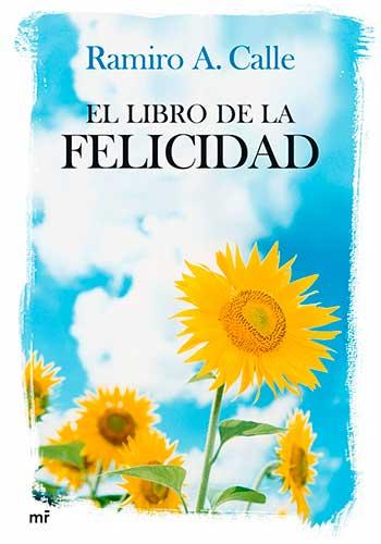 el-libro-de-la-felicidad
