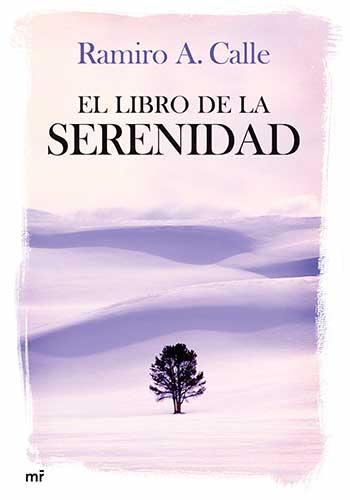el-libro-de-la-serenidad