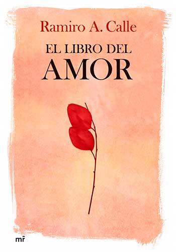 el-libro-del-amor