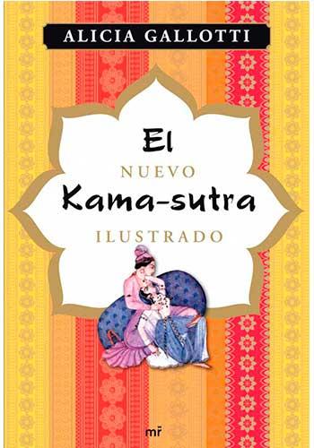 el-nuevo-kama-sutra