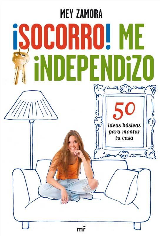 socorro-me-independizo_9788427037199