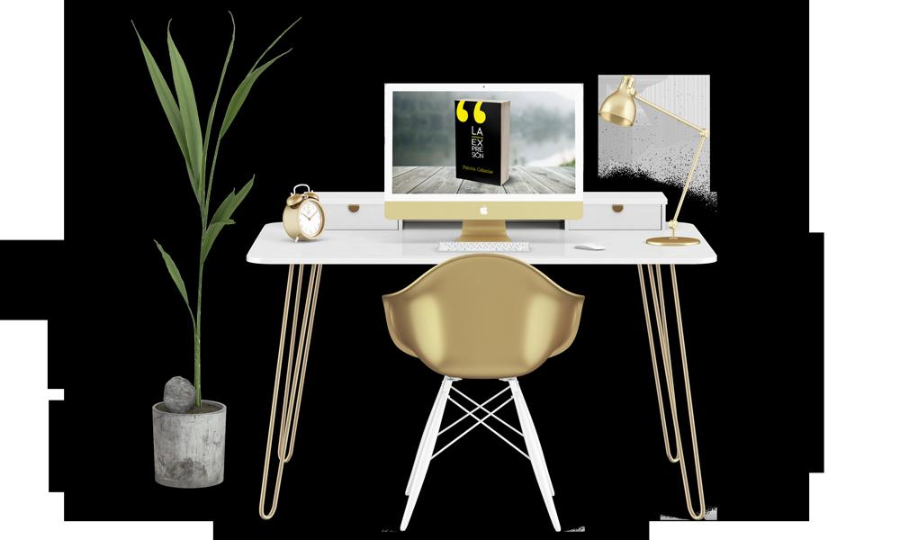 lme diseño gráfico y maquetación editorial