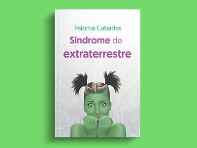 Síndrome de extraterrestre